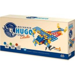 Vista Mechanik  HUGO – Letadlo