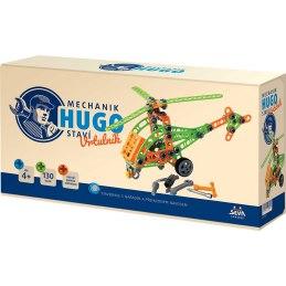 Vista Mechanik  HUGO – Vrtulník