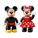 LEGO DUPLO 10881 Mickeyho loďka