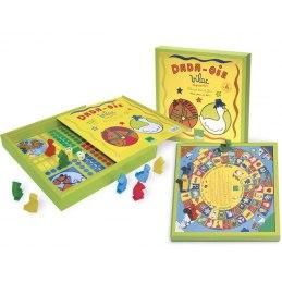 Vilac Dřevěný set her