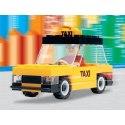Cheva 13 - Taxi Stavebnice