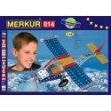 Merkur M 014 Letadlo