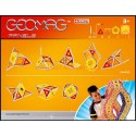 Geomag Panels 44