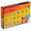 Geomag Panels 68