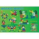 Vista Mosaic Maxi / 1