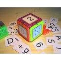 Magformers - JUMBO box 147 dílků
