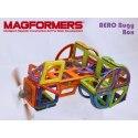 Magformers AERO Bugy box