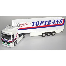 Monti System MS 61.1 – Toptrans 1:48