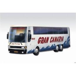 Monti System MS 31 - Gran Canaria 1:48