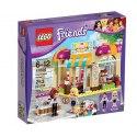 LEGO FRIENDS 41006 - Pekárna v centru