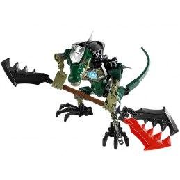 LEGO CHIMA 70203 - CHI Cragger