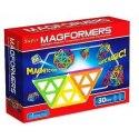 Magformers Super 30 PCS