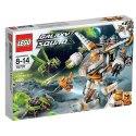 LEGO GALAXY SQUAD 70707 - Hubící robot CLS-89