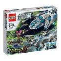 LEGO GALAXY SQUAD 70709 - Galaktický obr