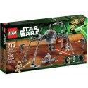 LEGO STAR WARS 75016 - Řízený pavoučí droid