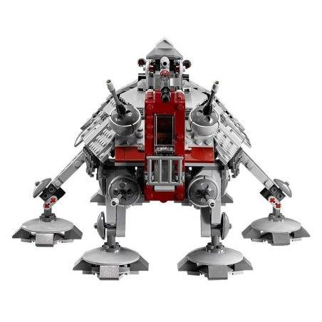 LEGO STAR WARS 75019 - AT-TE
