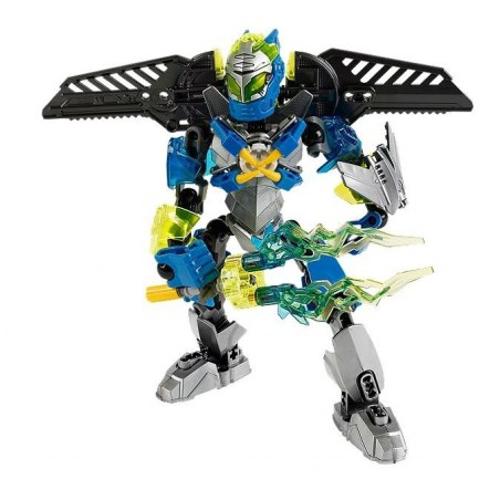 LEGO HERO FACTORY 44008 - SURGE