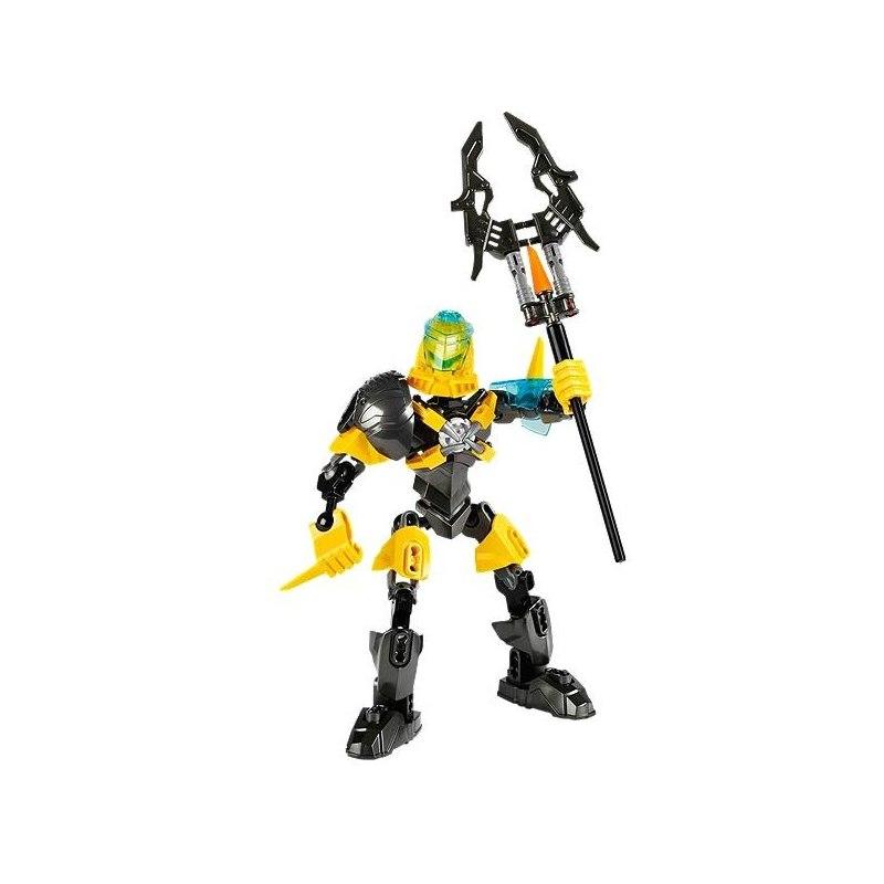 LEGO HERO FACTORY 44012 - EVO