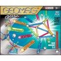 Geomag Glitter 30