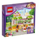 LEGO FRIENDS 41035 - Džusový bar v Heartlake