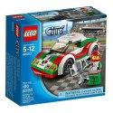 LEGO CITY 60053 - Závodní auto