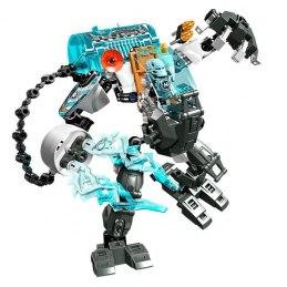 LEGO Hero Factory 44017 - Stormerova mrazivá puška