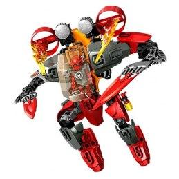 LEGO Hero Factory 44018 - Furnův tryskolet