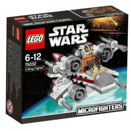 LEGO Star Wars 75032 - X-wing Fighter