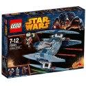 LEGO Star Wars 75041 - Supí droid