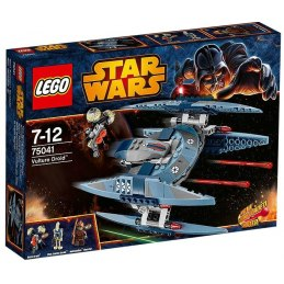 LEGO Star Wars 75041 - Supí droid