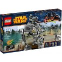 LEGO Star Wars 75043 - AT-AP