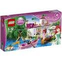 LEGO Disney Princess 41052 - Kouzelný polibek Ariely