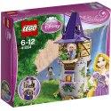 LEGO Disney Princess 41054 - Kreativní věž princezny Lociky