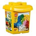 LEGO Creator 10662 - Tvořivý kyblík