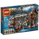 Lego Hobbit 79013 - Honička v Jezerním městě