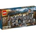 Lego Hobbit 79014 - Bitva v Dol Gulduru