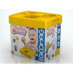 Geomag Baby Bucket 7