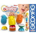 Geomag Baby Roly - Poly Large