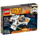 LEGO Star Wars 75048 - Phantom