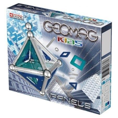 Geomag Kids Panels 36