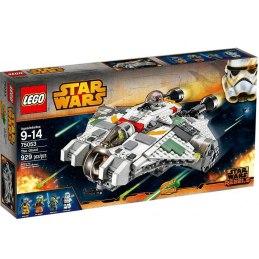 LEGO Star Wars 75053 - Ghost