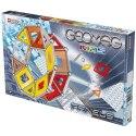 Geomag Kids Panels 150