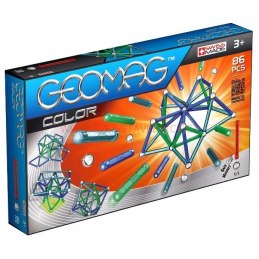 Geomag Color 86