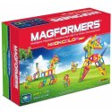 Magformers Neon 60