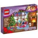 LEGO Friends 41040 - Adventní kalendář 2014