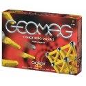 Geomag Color 42 - Geocolor 42 žlutá