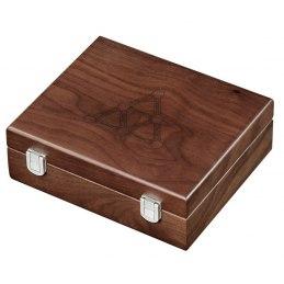 Geomag Geo wooden box 350