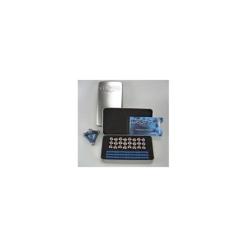 Geomag PRO Metal Pocket set 60ks