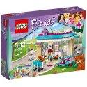 LEGO Friends 41085 Veterinární klinika
