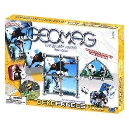 Geomag Deko S Sport